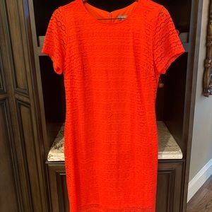 Fun Nieman Marcus summer casual dress